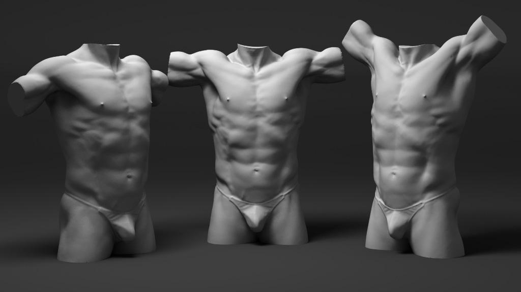 Anatomy in Motion | Anatomy 360